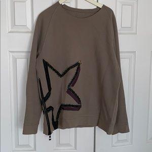 Other - Designer sweater JZar ⚡️⚡️👌🏻
